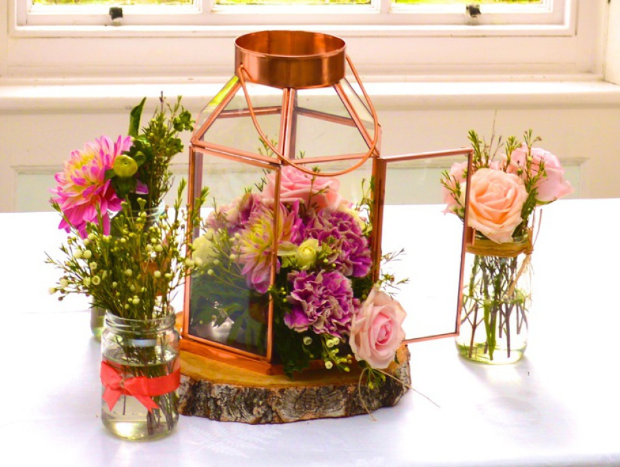 Wedding And Funeral Flowers, Bouquets And Seasonal Flowers